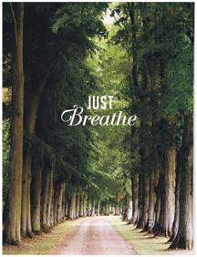 Just-Breathe_lr