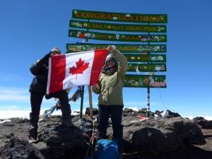 summitcanadaflag